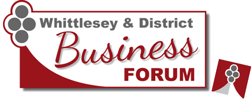 whittlesey business forum