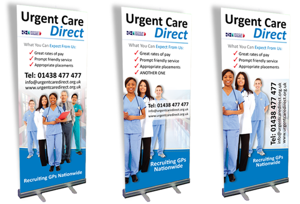 Pop Up Exhibition Stand Design : Creationbooth popup roller banner design and