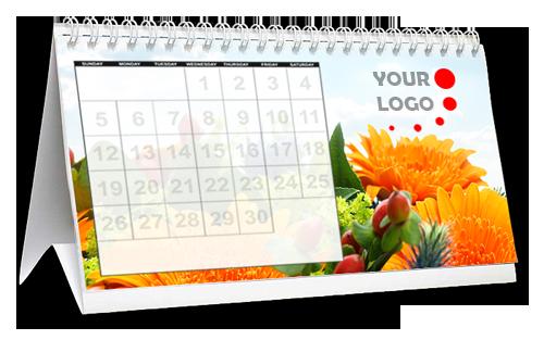 Calendar Design ServicesMy Calendar Template Collection | My Calendar ...
